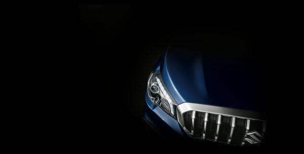 New-Maruti-Suzuki-S-Cross-facelift-teased-2-600x304