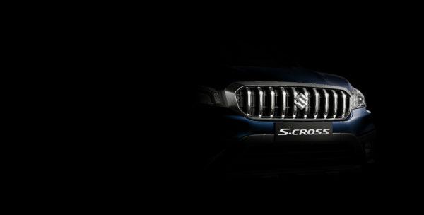 New-Maruti-Suzuki-S-Cross-facelift-teased-3-600x304