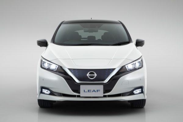New-Nissan-LEAF-1-600x400