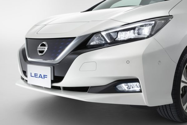 New-Nissan-LEAF-17-600x400