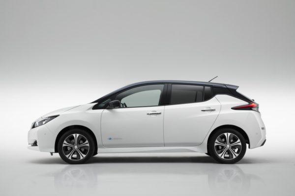 New-Nissan-LEAF-3-600x400