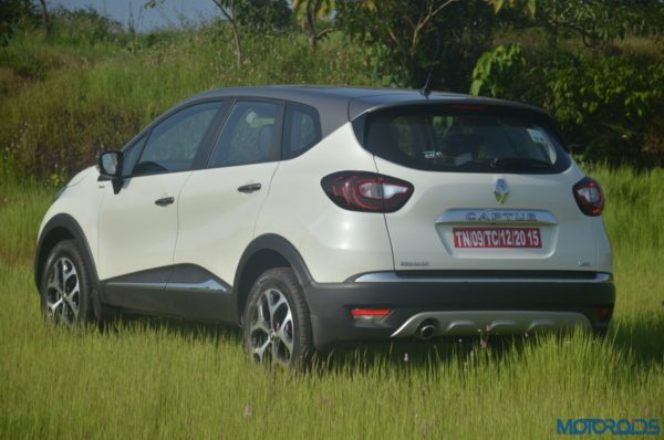 New-Renault-Captur-Static-Shots-2-600x398
