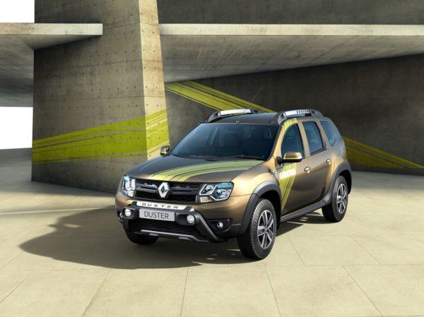 New-Renault-Duster-Sandstorm-1-600x449