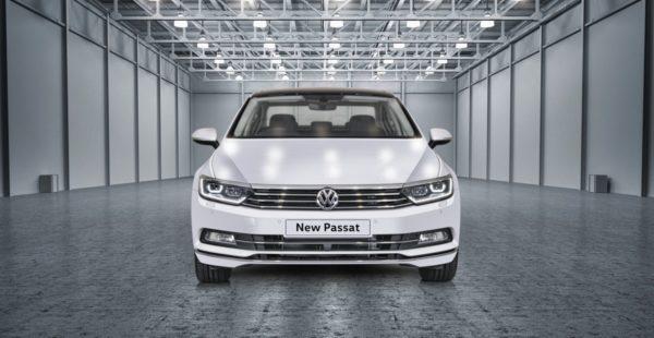 New-Volkswagen-Passat-600x310