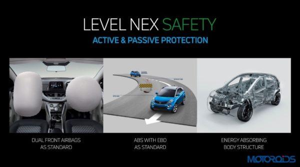 Nexon-Safety-features-600x335