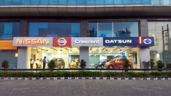 Nissan-India-Expands-Network-With-New-Touchpoints-In-Delhi-NCR-3-600x338