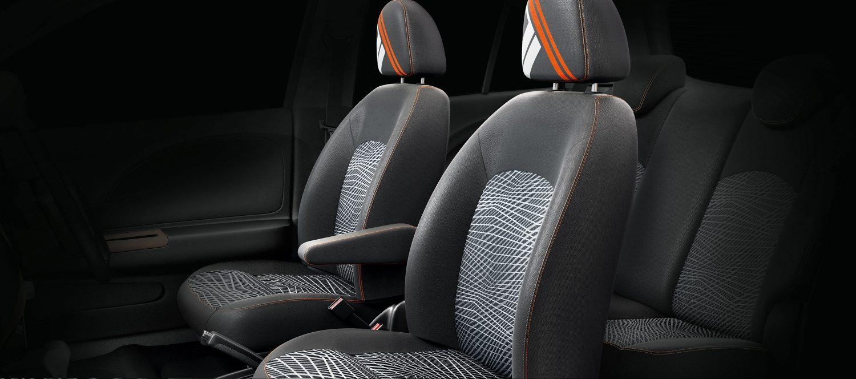 Nissan-Micra-Fashion-Edition-1