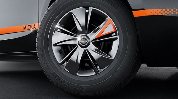 Nissan-Micra-Fashion-Edition-4