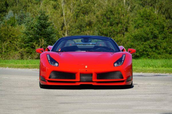 Novitec-Rosso-N-Largo-Ferrari-488-Spider-1-1-600x401