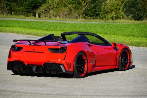 Novitec-Rosso-N-Largo-Ferrari-488-Spider-6-600x401