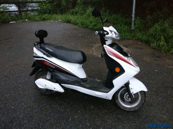 Okinawa-Ridge-Electric-Scooter-Review-29-600x450