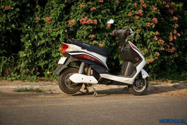 Okinawa-Ridge-Electric-Scooter-Review-3-600x400