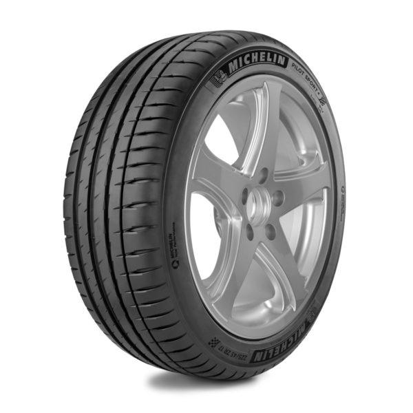 Pilot-sport-4-tyre-600x600
