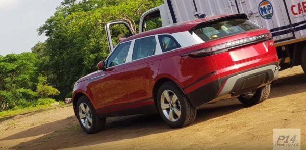 Range-Rover-Velar-spotted-in-India-2-600x294