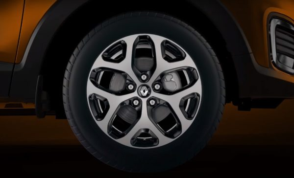 Renault-Captur-alloy-wheel-teased-600x364