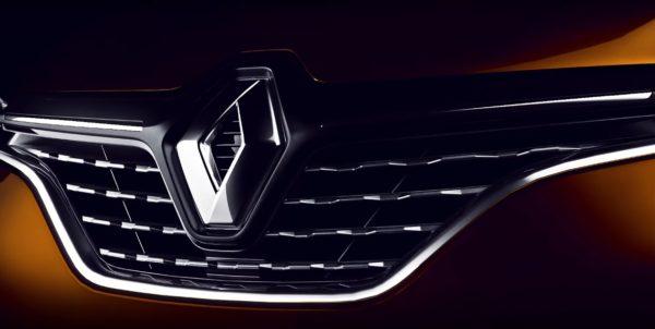 Renault-Captur-grille-teased-600x302