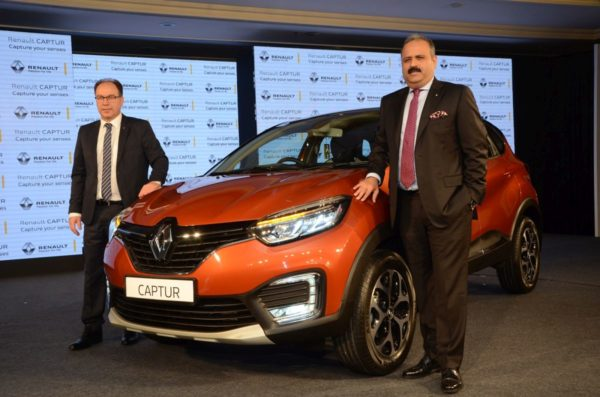 Renault-Captur-launched-in-India-1-600x397