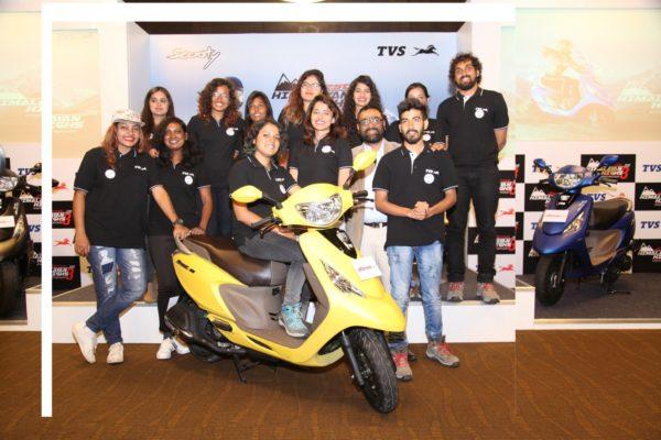 Riders-from-TVS-Himalayan-Highs-Season-3-2-600x400