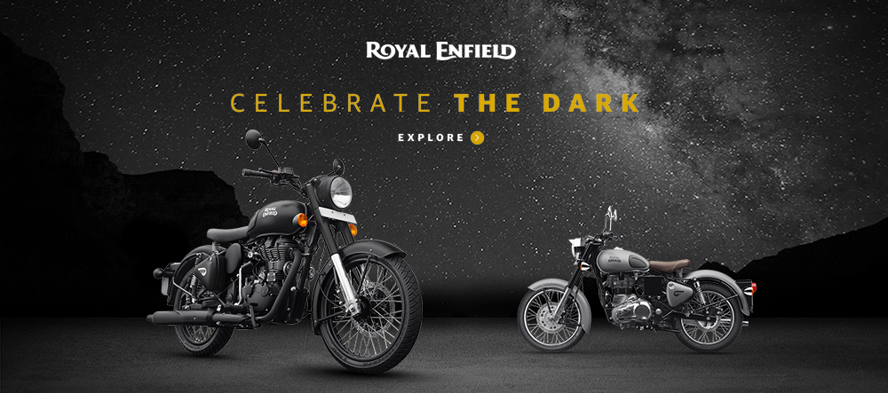 Royal-Enfield-Classic-500-Stealth-Black-1-1