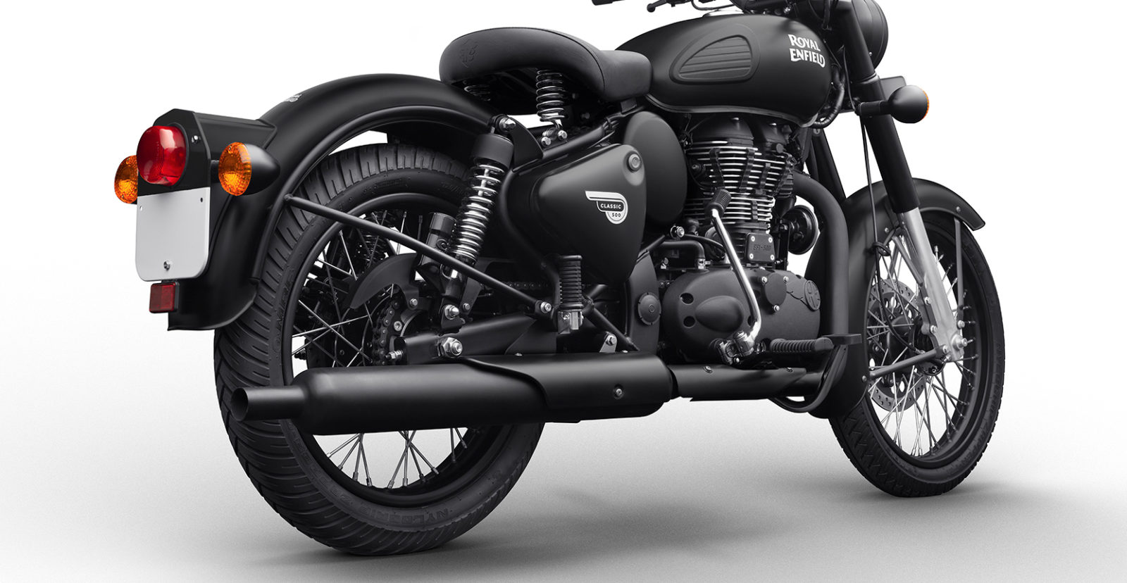 Royal-Enfield-Classic-500-Stealth-Black-2