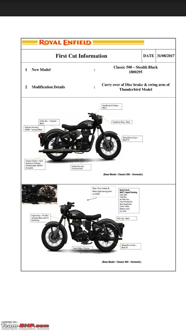 Royal-Enfield-Classic-500-Stealth-Black