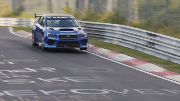 Subaru-On-Steroids-Laps-Nurburgring-Nordschleife-In-Under-7-Minutes-1-600x337