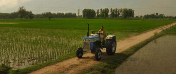 Swaraj-Tractor-TVC-1-600x255