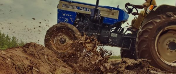 Swaraj-Tractor-TVC-3-600x253