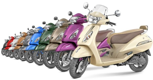 TVS-Jupiter-Crosses-2-Million-Sales-Mark-In-Four-Years-600x315