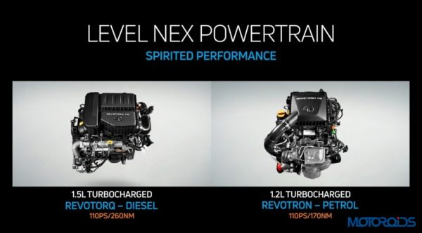 Tata-Nexon-Engine-options-600x332