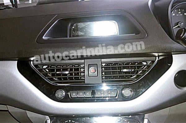 Tata-Nexon-base-variant-interior-600x398