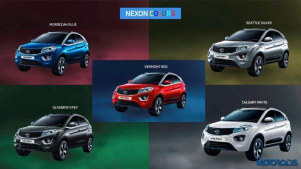 Tata-Nexon-colour-options-600x338