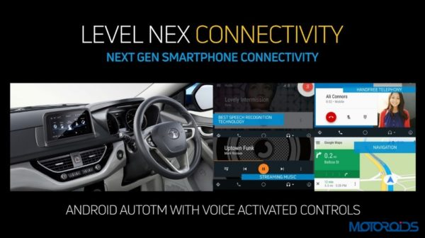 Tata-Nexon-connectivity-600x336
