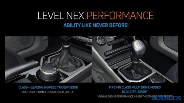Tata-Nexon-drive-modes-600x335