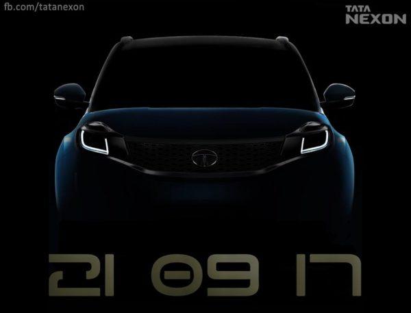 Tata-Nexon-launch-date-600x457