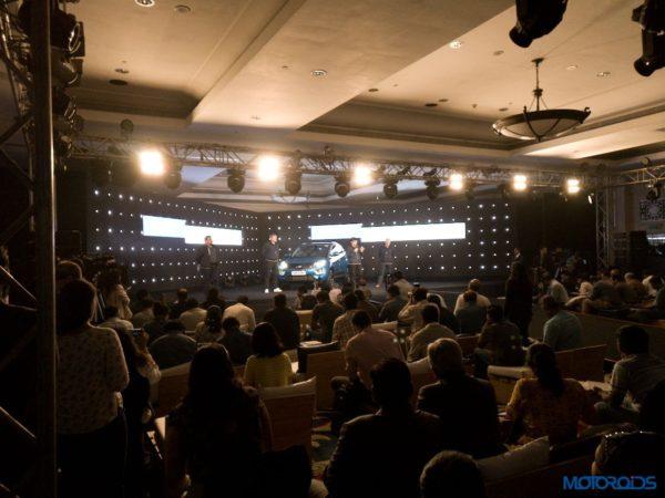 Tata-Nexon-launch-live-1-600x450