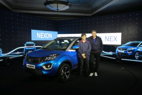 Tata-Nexon-launched-in-India-600x400