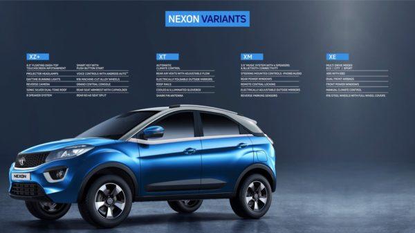 Tata-Nexon-variants-600x337