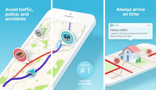 Top-Driving-Apps-To-Make-Your-Journey-Better-6