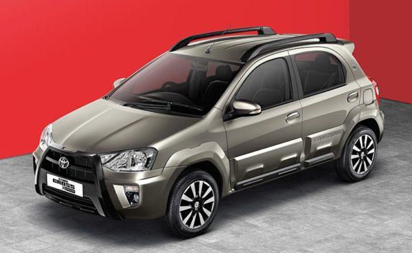 Toyota-Etios-Cross-X-Edition-3-600x368