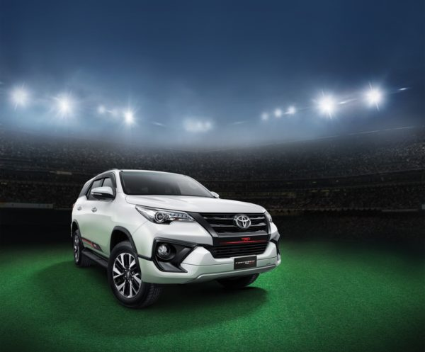 Toyota-Fortuner-TRD-Sportivo-1-1-600x497