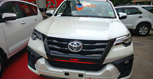 Toyota-Fortuner-TRD-Sportivo-1-600x312