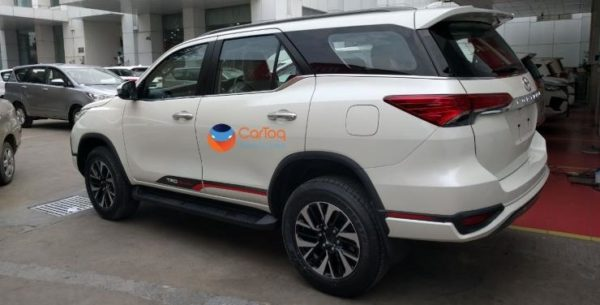 Toyota-Fortuner-TRD-Sportivo-3-600x305