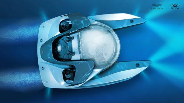 Triton-And-Aston-Martin-Project-Neptune-2-600x338