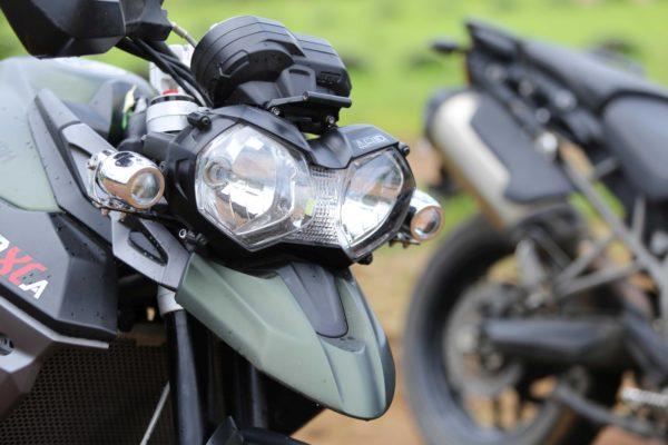 Triumph-Tiger-Trails-9-600x400