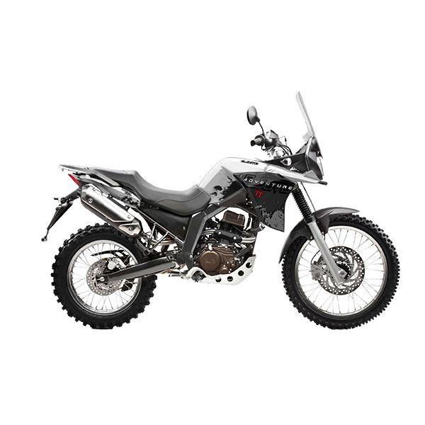 UM-DSR-ADVENTURE-TT-125-600x600