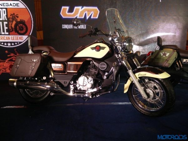 UM-Renegade-Commando-Classic-Copper-White-600x450