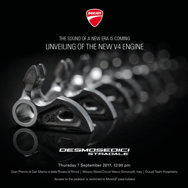 Unveiling_of_Desmosedici_Stradale_engine-600x600