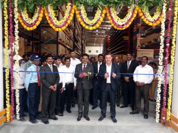 Volkswagen-India-Expands-Its-Bangalore-Parts-Distribution-Center-600x450