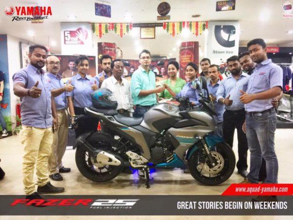 Yamaha-Fazer-25-deliveries-begin-1-600x450